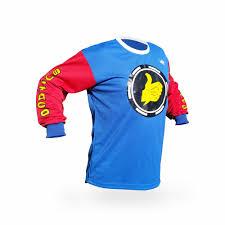 custom motocross jersey bultaco jersey u2014 reign vmx
