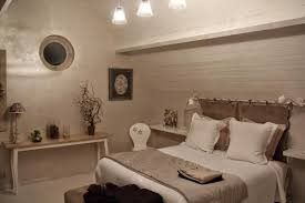 chambre hote la baule le petit bois chambre d hôtes à la baule en loire atlantique