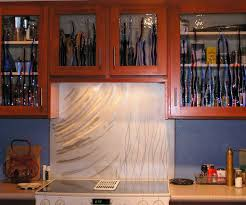 stained glass kitchen cabinet doors decent kitchen cabinet hardware as wells as glass kitchen cabinet