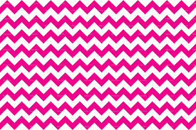 Cute Chevron Wallpapers by Pink Chevron Wallpapers Wallpaperpulse