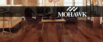 Mohawk Engineered Hardwood Flooring Mohawk Zanzibar Engineered Hardwood Review U2013 American Carpet