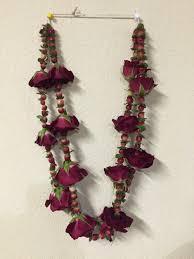 indian wedding flower garland home flowers garlands carnation garlands bouquet of flowers