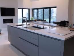 interiors of kitchen kedleston interiors i bespoke kitchens and bathrooms bespoke