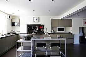 urban modern interior design urban kitchen design urban modern kitchen design ideas pictures