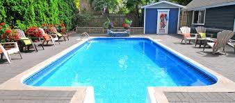 pictures of pools monarch pools spas totowa nj swimming pool contractor