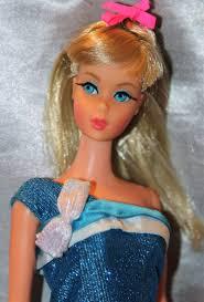 mod barbie id guide
