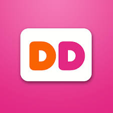 d d dunkin donuts 4 23 4 apk download by dunkin brands inc apkmirror