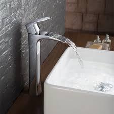 bathroom sink faucets realie org