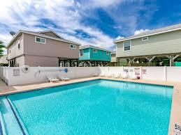 sea lime cove pool designer furnishings walk to beach pool
