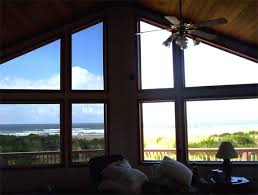 the before and after of residential grade window tint saves money - Interior Window Tinting Home