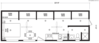 free cabin floor plans wondrous 11 cabin floor plans free small c plans