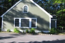 Lake Winnipesaukee Home Builders Nicole by Wolfeboro 2017 Top 20 Wolfeboro Vacation Rentals Vacation Homes