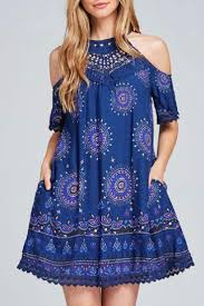 86 best casual dresses images on pinterest casual dresses