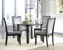 dining chairs piso burguacs contemporaneo light colored dining