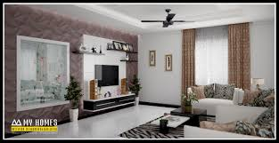 interior decoration for home 20 kerala house interior decoration home interior design ideas