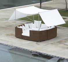 Patio Furniture White 9 Best And Affordable Outdoor Patio Furniture Covers Walls Interiors