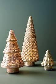 Holiday Decor Christmas Ornaments U0026 Holiday Decor Anthropologie