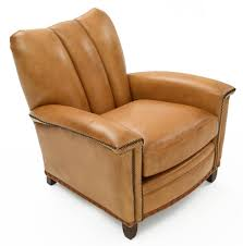 Hancock And Moore Leather Chair Prices Hancock U0026 Moore Tulip Channel Back Club Chair Weir U0027s Furniture