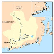 Rhode Island rivers images List of rivers of connecticut wikipedia png