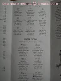 island kitchen bremerton menu of king restaurant bremerton washington