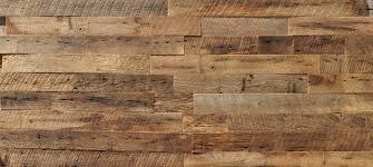 wood wall reclaimed wood wall paneling brown 3 5 wide 20 sq ft