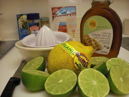 master cleanse wikipedia