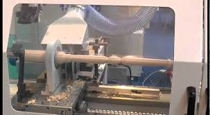 intorex cnb cnc woodturning lathe jj smith woodworking machinery