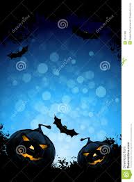 background halloween halloween pictures backgrounds festival collections halloween