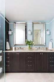 Vanity Bathroom Suite by Lighted Mirror Vanity Bathroom Contemporary With Bathroom Mirror