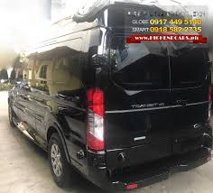 nissan armada 2017 price philippines 2017 ford transit highendcars ph