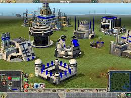 empire earth 2 free download full version for pc how to download empire earth 1 full version updated link