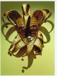 jesters mask jesters mask by christianblizzard on deviantart