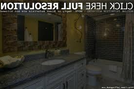 bathroom track lighting ideas track lighting bathroom ideas bathroom track lighting ideas bathroom track lighting ideas