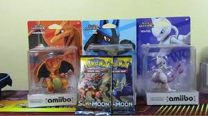 metagross pokemon target black friday pokemon cards two pack fun sun and moon base set opening