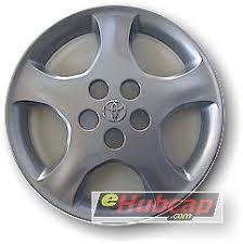 2004 toyota corolla hubcaps ehubcap com store sf search engine output page