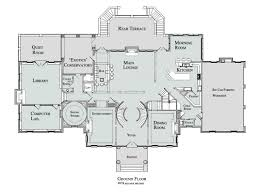 House Floorplan by Feudal Japanese House Floor Plan Photo Home Design