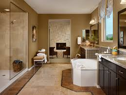 Hacienda Home Interiors by Master Tile Houston Amazing Home Design Interior Amazing Ideas At