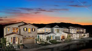 Home Design Center Bay Area Bay Area Home Builders Bay Area New Homes Calatlantic Homes