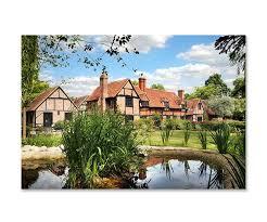 australian shepherd 3 mesi residential u0026 commercial properties london estate agents
