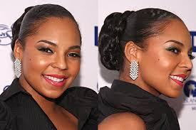 the thin hair african american african american thinning hair om hair