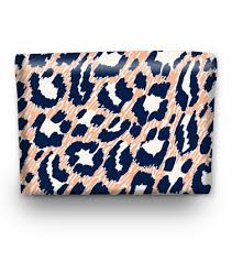 leopard wrapping paper s leopard wrap only available to customers based outside the uk