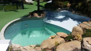 job quotes perth pool painting in perth