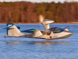 hibious light sport aircraft atol light sport aircraft amphibian design and production update