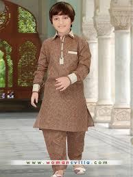 kurta colors awesome brown colored cotton designer kurta pajama