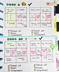create 365 the happy planner pocket pages planning u2014 me u0026 my