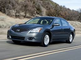 nissan altima 2009 manual u2013 nissan car