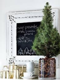 55 awesome outdoor and indoor pinecone decorations for