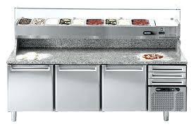 materiel de cuisine professionnel occasion materiel cuisine pro occasion materiel cuisine pro occasion reveu