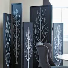 How To Make A Room Screen Divider - 27 ways to maximize space with room dividers