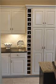 glass countertops wine rack kitchen cabinet lighting flooring sink